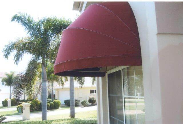 Gallery Awnings Gold Coast Bcs Awnings Amp Blinds
